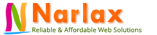 narlax-logo