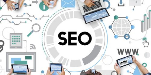 Searching Engine Optimizing SEO offers